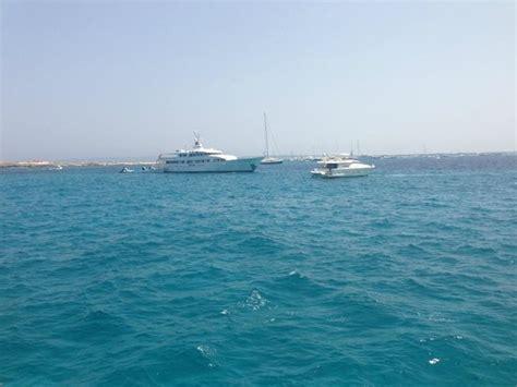 Ibiza Boat Party Tripadvisor by форментера Picture Of Ibiza Boat Parties Ibiza Town