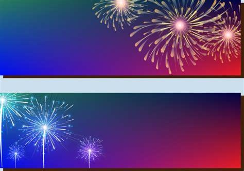 fireworks  vector    vector