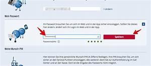 Payback Karte Verloren Neue Bestellen : payback pin vergessen oder passwort vergessen anleitung ~ Eleganceandgraceweddings.com Haus und Dekorationen