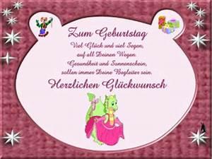 Kindergeburtstag Spiele Für 4 Jährige : geburtstagsgedichte kindergeburtstag ~ Whattoseeinmadrid.com Haus und Dekorationen