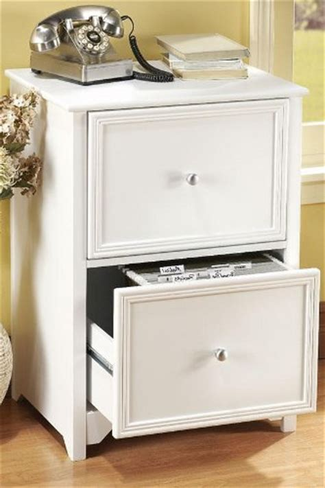 White Wooden File Cabinets by 13 Cheap Wooden Filing Cabinets 135