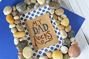 13 Fantastic Father's Day Crafting Ideas and Resources For ...