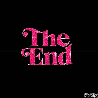 End Picmix February