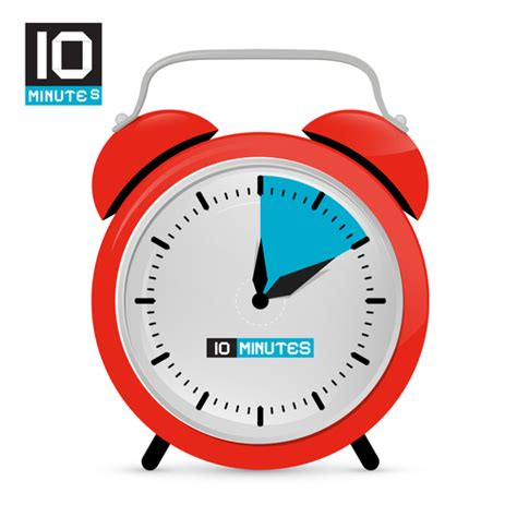 Just 10 Minutes A Day  Live Happy Magazine