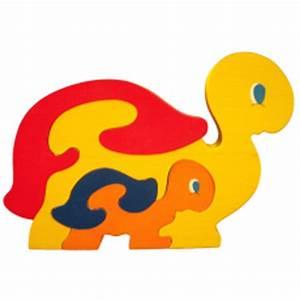 Puzzle En Bois Bébé : au lutin des bois fabrication de jouets en bois au lutin des bois ~ Dode.kayakingforconservation.com Idées de Décoration