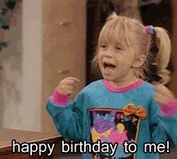 its my birthday   Tumblr