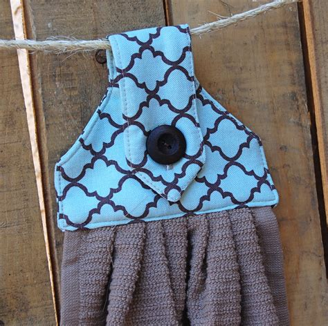hanging kitchen towels hanging kitchen towels patterns