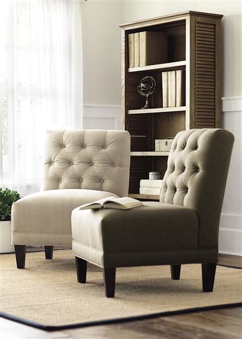 sofa and two accent chairs accent arm chairs living room peenmedia com