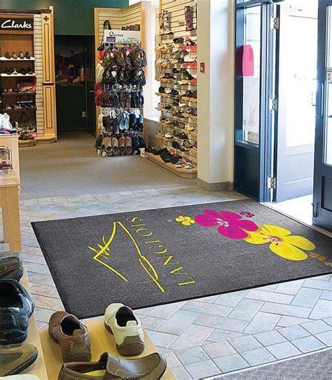 quand il faut d 233 rouler le tapis sous les pieds de nos clients articles promotionnels objets