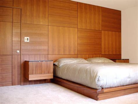 woodwork designs  bedroom    aspects