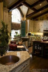 country kitchen cabinets ideas country kitchens photo gallery and design ideas