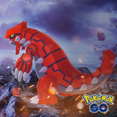 Pokémon Go Players have until July 10 to Catch Legendary ...