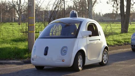 self driving car top 10 recent innovations that have bright future