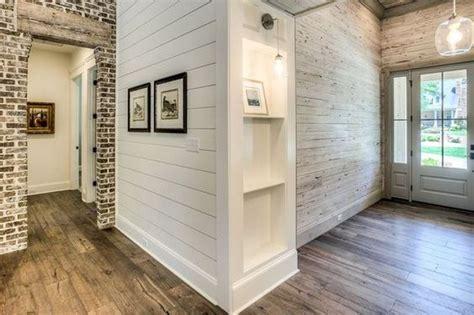 artistic vintage brick wall design  home interior  brick home decor home house