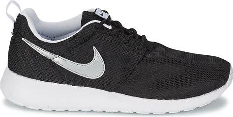 Nike Roshe Run 599728-007