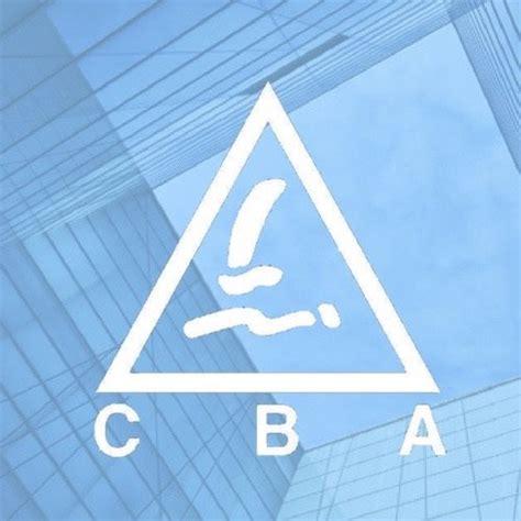 Cba2018สินค้าจากบริษัทจำลองจุฬา - Reviews   Facebook