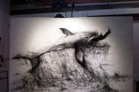 amazing  drawings art