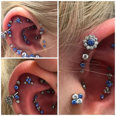 pin  evey humphries  piercingsthe   adornment
