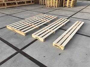 2 Wege Palette : 2400 1200 logpol ~ Articles-book.com Haus und Dekorationen