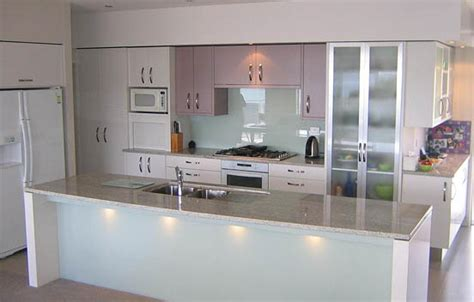 simple kitchen interior design simple kitchen interior design 4 unique types 572 home designs and decor
