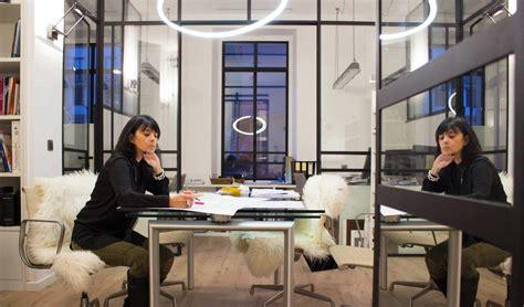 Interior Architect Career