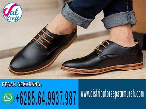 10 Best +6285649937987, Model Sepatu Pria, Model Sepatu Pria Terbaru, Model Sepatu Pria 2016 Sepatu Hiking Snta Lazada Merek Yg Bagus Harga Pria Hits Tahun 90an Murah Heels Kerja Hak Tinggi 10 Cm