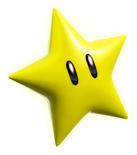 My Super Mario Boy Super Mario 3d World High Resolution