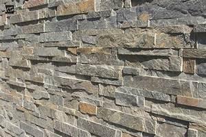 Pierre De Parement Intérieur : pierre de parement mur pierre naturelle plaquette de parement ~ Melissatoandfro.com Idées de Décoration