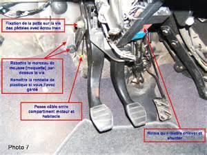 Butee Pedale Embrayage Clio 2 : enqu te pannes twingo easy page 8 r paration m canique aide panne auto forum autocadre ~ Gottalentnigeria.com Avis de Voitures