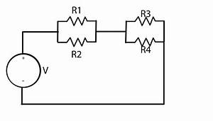 Understanding Circuit Diagrams