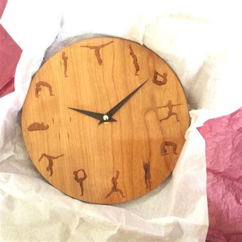 large wall clocks ideas  pinterest big clocks