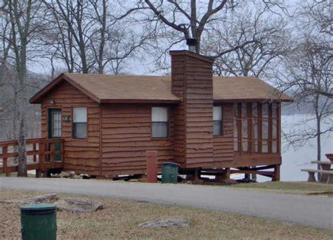 lake cabin rentals lake hugo oklahoma cabin rentals