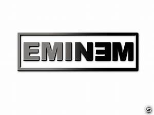 Download Wallpapers, Download 1152x864 bold d12 eminem ...