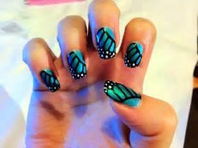Nail designs nails art summer