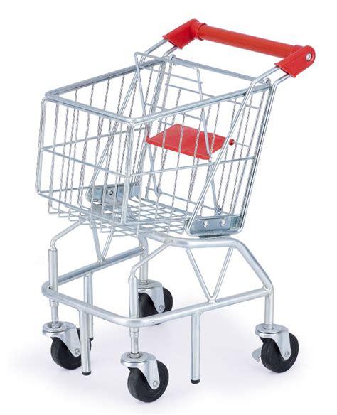 siege caddie enfants panier chariot caddie de supermarché panier