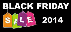 Black Friday Stuttgart : hebellnes black friday listado de tiendas en el viernes negro 2014 ~ Eleganceandgraceweddings.com Haus und Dekorationen