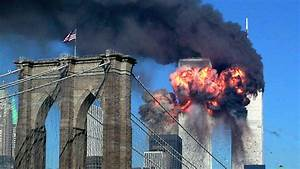 Watch Inside 9/11 Videos Online - National Geographic ...