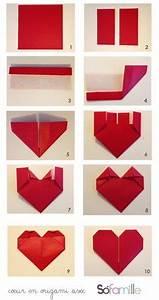Origami Fleur Coeur D étoile : pliage serviette une multitude de mod les folding ~ Melissatoandfro.com Idées de Décoration