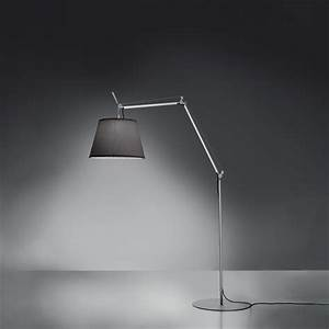 artemide tolomeo mega outdoor floor lamp gr shop canada With artemide outdoor floor lamp