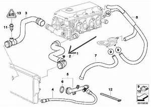 Circuit De Refroidissement : bmw e46 318i an 1998 probleme de surchauffe page 2 ~ Medecine-chirurgie-esthetiques.com Avis de Voitures