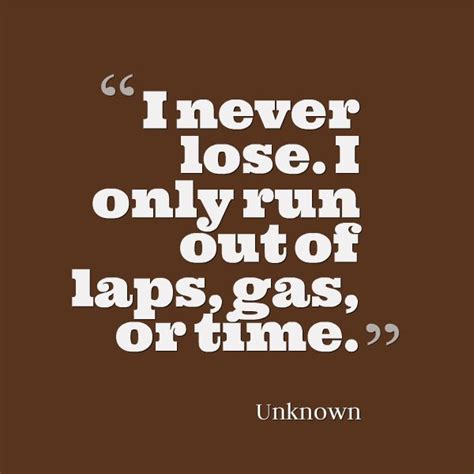 Racing Quotes Pin By Mart Cycle Center On Motorcycle Quotes