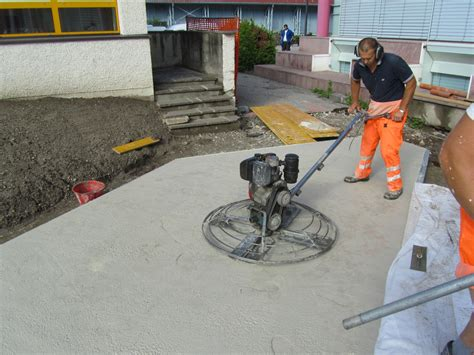 Pavimento Industriale Per Esterno pavimenti industriali pavimenti industriali per esterni