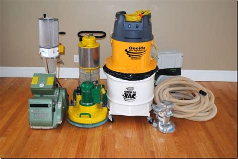 dustless floor refinishing 100 images dustless floor