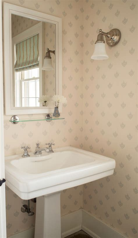 bathing new hampshire interior designers alice