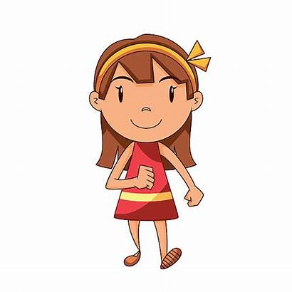 Walking Away Clipart Cartoon Clip Clipground Cliparts