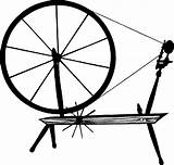 Spinning Wheel Clipart Clip Spindle Cliparts Sleeping Beauty Jenny Spin Draw Class Hd Technical Library Clipartsco Vektor Ferris Clipartpanda Clipground sketch template