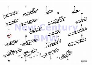 Bmw 528i Wire Harnes Replacement