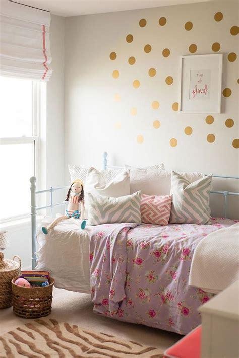 chambre ado fille design deco chambre fille ado design de maison