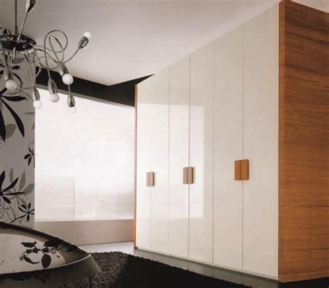 high gloss acrylic sheet  wardrobe door