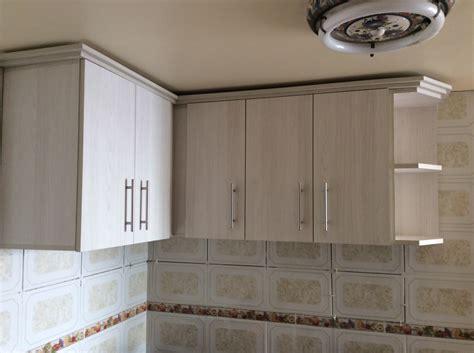 cocina abarca marticorena ideas remodelacion cocina